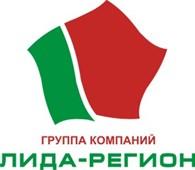 Лида-регион ТОО