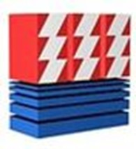 Объединение ДП «Завод залізобетонних виробів» ТДВ «ОДЕБП»