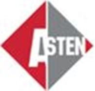 Компания «А. Стен»