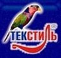 Общество с ограниченной ответственностью ТОО «Текстиль KZ»