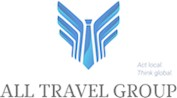 All Travel Group - организация бизнес поездок и мероприятий