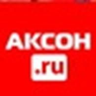 """""""Аксон"""""""
