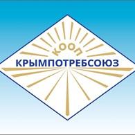 ПУ Крымпотребсоюза