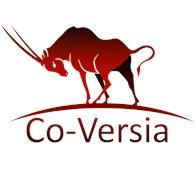 Co - Versia