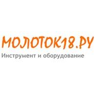 """Магазин """"Молоток18.ру"""""""
