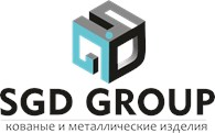 """SGD-GROUP"""