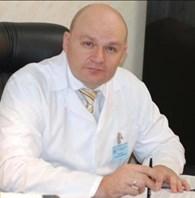 Семейный психолог Кульгавчук Е.А.