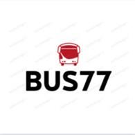 BUS77