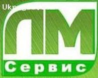 """ООО """"Луг-Максимум-Сервис"""""""