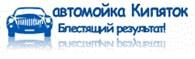 ООО Мотто-Сервис