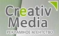 """ Creativ-Media"""