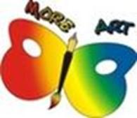 Субъект предпринимательской деятельности Дизайн-студия «More Art» Полиграфия и сувенирная продукция