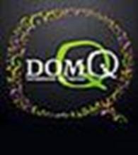 Частное предприятие Театральная мастерская «ДОМ Q»