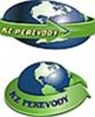 Агентство переводов «KZ PEREVODY»
