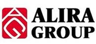 Алира Групп, интернет магазин строительных материалов