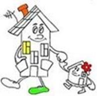 """Интернет-магазин """"Про100дом"""" - строительные материалы, отопление, кондиционеры"""