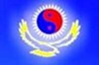 Клуб Чжун Юань Цигун «Сокол» (Алматы, Казахстан)