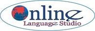 Online language Studio
