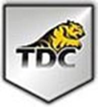 TDC Спецтехника