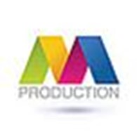 """M"" production"