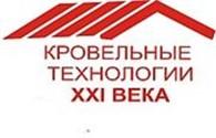 """Субъект предпринимательской деятельности """"Кровельные технологии 21 века"""" Интернет-магазин"""