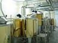 Минипивзавод, пивоварня, варочное оборудование от «Солод и напитки»