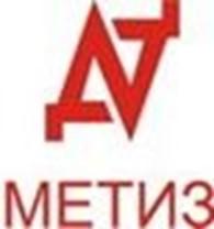 Частное акционерное общество ОДО «Завод Метиз»