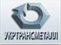 УкрТрансМеталл