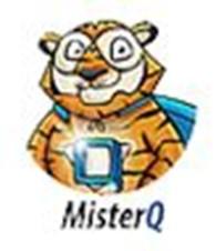 Частное предприятие MisterQ
