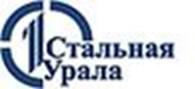 Общество с ограниченной ответственностью ООО «Первая Стальная Урала»