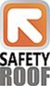 «Безпека даху»