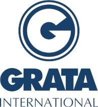 ТОО GRATA International