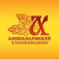 «Александровский хлебокомбинат»