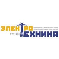 ООО ЭЛЕКТРОТЕХНИКА