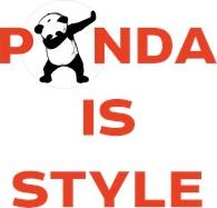 Smoke bar Panda is style