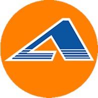 Автотрейд-НСК