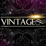 """Ночной клуб """"Vintage"""""""