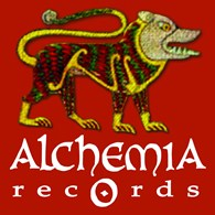 """Alchemia Records"""