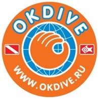 OKDIVE