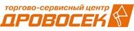 "ООО Интернет-магазин ""Дровосек"""