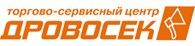 "Интернет-магазин ""Дровосек"""
