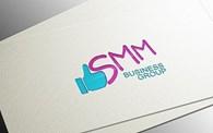 ИП SMM Business Group