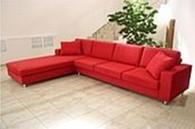 Перетяжка и обивка мягкой мебели Днепропетровск, пошив чехлов на мебель, пошив ресторанного текстиля