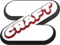 ООО «Промышленные системы. Сервис» (Z-Craft ТМ)