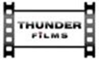 Частное предприятие THUNDER FILMS production
