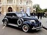 Свадебные авто Одесса, Лимузины на свадьбу