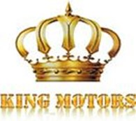 Совместное предприятие KING MOTORS