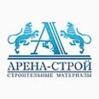 Арена-Строй