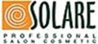 ООО «Solare»