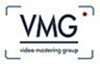 Субъект предпринимательской деятельности Студия независимого кино и рекламы VMG